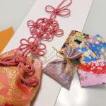 日本に古来より伝わる和の香り