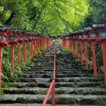 神社仏閣に行く前にやっておきたいこと教えます!