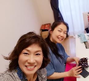 ひふみお香アカデミーはお寺が好きな人におすすめです!