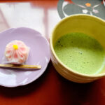 香り高い小豆が決め手!美味しい和菓子紹介!